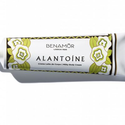 benamore-alantoine-milky-body-cream-150ml